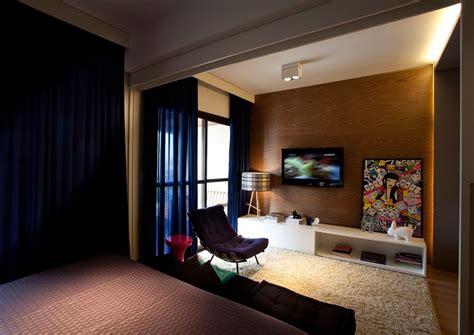 Beautiful Small Apartment Interiors by Departamentos Peque 241 Os Modernos 45 M 178 En San Pablo