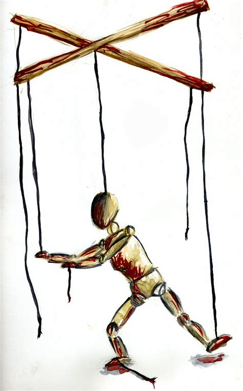 string puppet the i m not voting thread page 3 the ill community