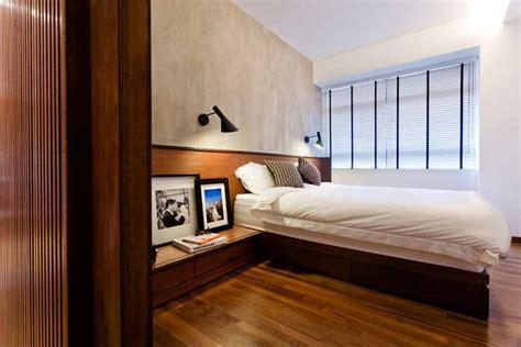 bedroom design hdb 9 hdb bedrooms where dreams really do come true blog hipvan
