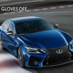 Lexus Wilkie Wilkie Lexus Lexus Sales Finance And Service In