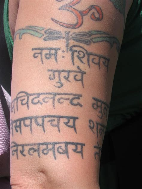 hindu tattoo designs and meanings sanskrit tattoos designs ideas and meaning tattoos for you
