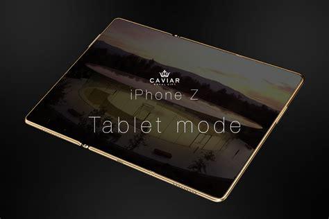 iphone  concept  luxury version  iphone
