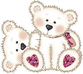 imagenes gif ositos pin osito y corazones imagenes con frases de amor 2011 lmm