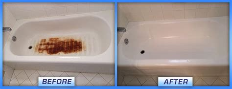 bathtub refinishing miami bathtub refinishing bathtub refinishing gallery miami