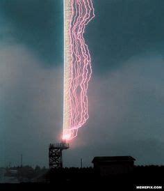 lucky strike decorative lightning rods lifestyle 1000 images about lightning on pinterest lightning