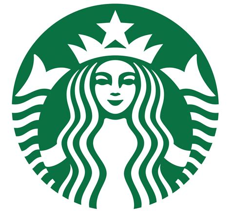 Handmade Logos - exciting starbucks custom logo 85 about remodel