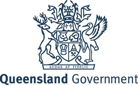 logo qld royalties for the regions funding acknowledgement guide