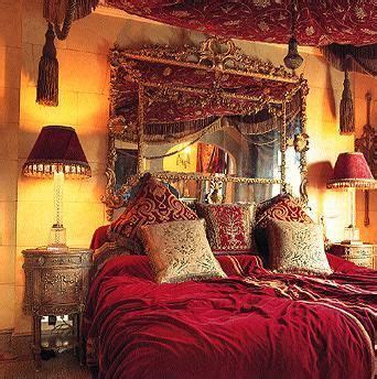 a lovely romantic bedroom with gypsy boho flair 60 best dreamy bedrooms images on pinterest bedrooms