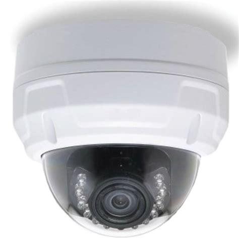surveillance cameras on pinterest 20 pins 1000 images about fine cctv cameras on pinterest dvr