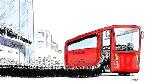 permesso di soggiorno schengen spazio schengen visti lettoni per investitori cinesi