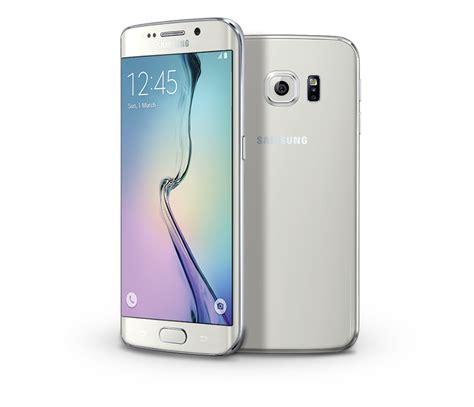 Samsung S6 Promo galaxy s6 edge promo sn