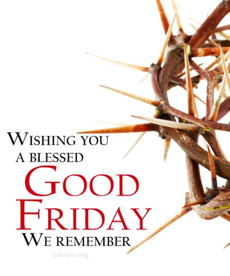 Good Friday Meme - your daily inspirational meme good friday socials