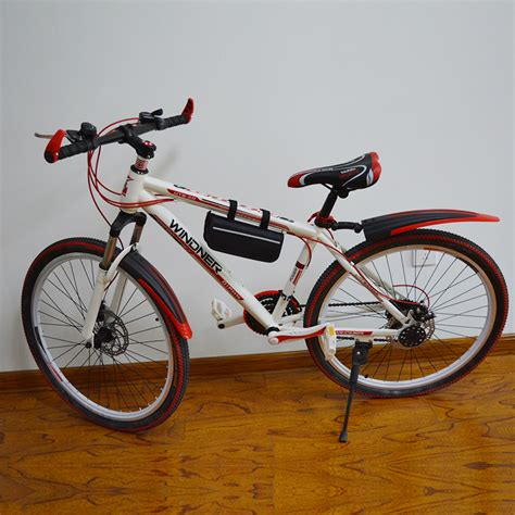 perlengkapan reparasi sepeda tambal ban black jakartanotebook