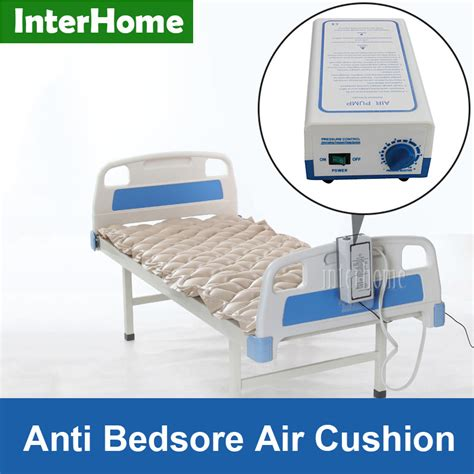 hospital bed air mattress online buy wholesale air mattress medical from china air