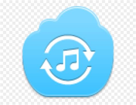 clip converter icon png   pinclipart