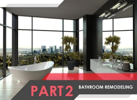 top home improvement projects to consider part 2
