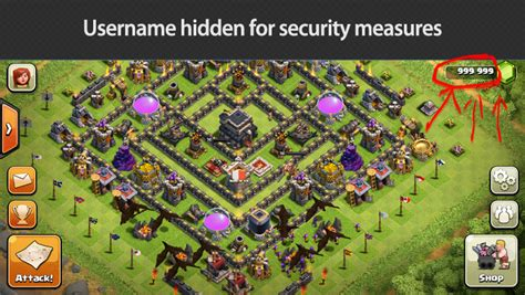 Clash Of Clans Gift Card Code - clash of clans hack earn codes earn codes
