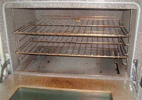 Oven Waffle can i heat frozen waffles in the oven without a baking