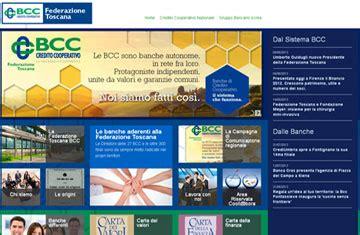 Invio Curriculum Banche by Progettazione Siti Web Marketing Web Agency Umbria