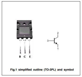 harga transistor pnp a564 harga transistor pnp 28 images transistor tip41c dan tip42c 28 images 50pcs 25pairs tip41c