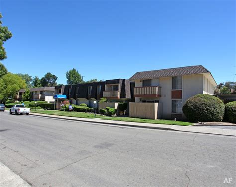 arlington appartments arlington apartments fair oaks ca apartment finder