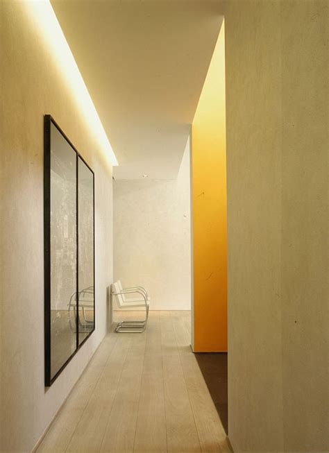 Coved Ceiling Lighting 1000 Ideas About Indirect Lighting On Pinterest Interior Lighting Lighting And