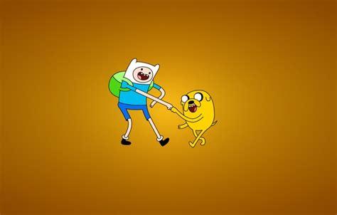 Adventure Time Iphone All Semua Hp 3 wallpaper two adventure time with finn and jake adventure time with finn jake