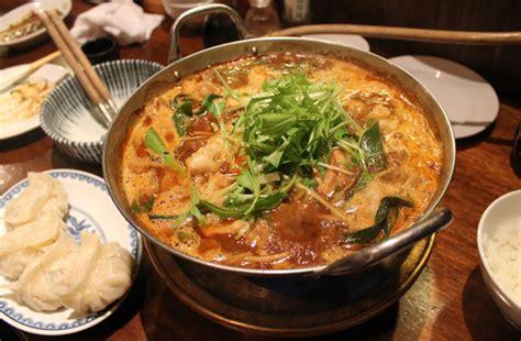 best japanese dish japanese dishes