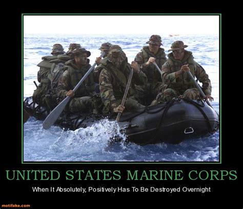 Us Marine Meme - us marines motivational quotes quotesgram
