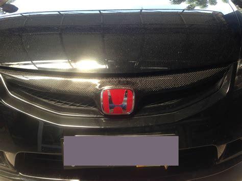 Kap Mesin Honda Jazz Ge8 Oem 1 fs parts carbon buat honda jazz ge8 dan civic fd bandung kaskus the largest