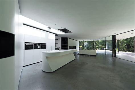 bbc home design inspiration casa unifamiliar minimalista proyectada por el estudio 123dv
