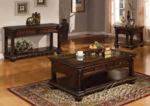 End Table And Coffee Table Sets Complete Coffee Companion With Coffee And End Table Sets