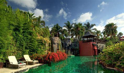 Asia Gardens by Asia Gardens Hotel Thai Spa Worldkids