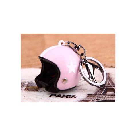 porte cl 233 casque scooter personnalis 233 pour femmes