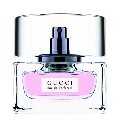 Parfum Edp gucci eau de parfum ii by gucci 2003 basenotes net