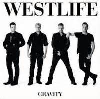 download mp3 full album westlife download mp3 westlife full album faqih blog