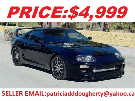 cheap toyota cheap toyota supra for sale nsw chicago criminal and