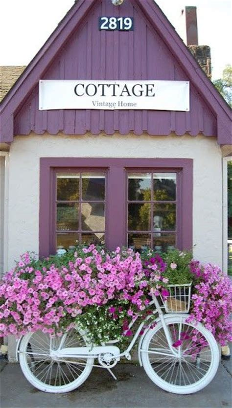 Cottage Corner Pharmacy by 156 Best Images About Fashioned Storefronts On