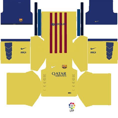 dream league soccer kits barcalona kits dream league soccer barcelona pt sadya balawan