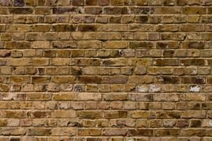 wall texture design texturas de paredes walls textures fotos e im 225 genes en fotoblog x