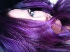 professional purple hair color hair colors on 47 pins