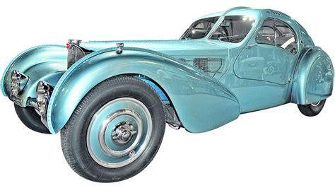 Teuerstes Auto Deutschland by Teuerstes Auto Der Welt 40 Millionen Dollar F 252 R Einen