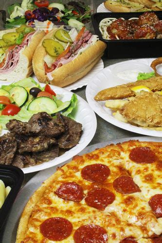 pizza delivery plymouth ma pond pizza factory pizza calzones subs catering