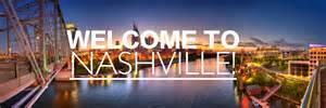 Nashville To Nashville Relocation Guide Search All Homes For Sale In