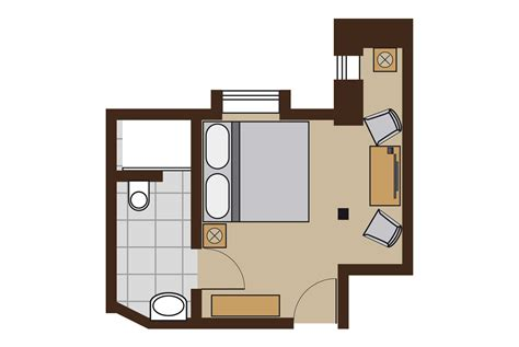 28 cruciform floor plan human for human s sake architecture theory abbot suger the book of spanish room floorplan humanio