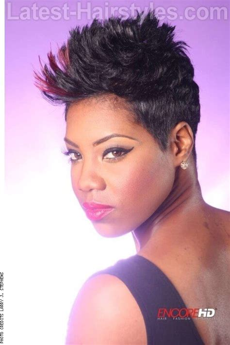 products to use on pixie hair styles 34 top pixie cuts cute hairstyle ideas for 2017