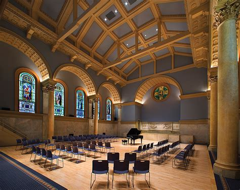 interior design programs nyc judson memorial church g3 architecture