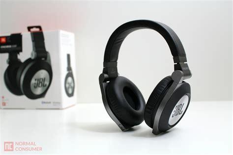 Headphone Jbl E50bt jbl synchros e50bt bluetooth headphone review normal consumer