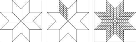 printable quilt patterns coloring pages 89 quilt coloring pages free quilt coloring pages