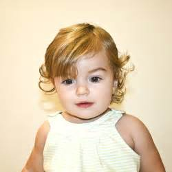 baby hair styles baby hair cuts innocent pretty with different look